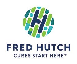 Fred Hutch
